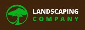 Landscaping Moulden - Landscaping Solutions